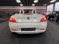 BMW Z4 SDrive 18 I 156cv - <small></small> 24.900 € <small>TTC</small> - #4