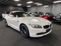 BMW Z4 SDrive 18 I 156cv - <small></small> 24.900 € <small>TTC</small> - #25