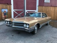 Buick ELECTRA 1965 Occasion