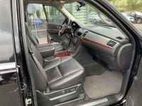 Cadillac ESCALADE 6.2 L V8 409 CV Luxury - <small></small> 27.500 € <small>TTC</small> - #6