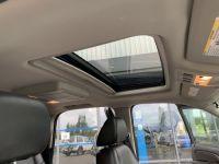 Cadillac ESCALADE 6.2 L V8 409 CV Luxury - <small></small> 27.500 € <small>TTC</small> - #7