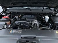 Cadillac ESCALADE 6.2 L V8 409 CV Luxury - <small></small> 27.500 € <small>TTC</small> - #13