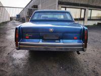 Cadillac FLEETWOOD , CADILLAC FLEETWOOD - DE VILLE , Limo , V8 - 4500 Cc Automatique - <small></small> 6.000 € <small>TTC</small> - #7