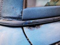 Cadillac FLEETWOOD , CADILLAC FLEETWOOD - DE VILLE , Limo , V8 - 4500 Cc Automatique - <small></small> 6.000 € <small>TTC</small> - #14