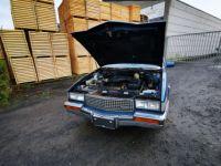 Cadillac FLEETWOOD , CADILLAC FLEETWOOD - DE VILLE , Limo , V8 - 4500 Cc Automatique - <small></small> 6.000 € <small>TTC</small> - #25