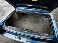 Cadillac FLEETWOOD , CADILLAC FLEETWOOD - DE VILLE , Limo , V8 - 4500 Cc Automatique - <small></small> 6.000 € <small>TTC</small> - #29