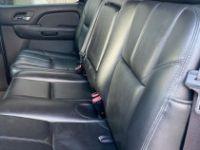 Chevrolet Avalanche 2008 VERSION Z71 4x4 SPORT 5.3L V8 E85 ETHANOL FLEX FUEL ORIGINE - <small></small> 26.900 € <small>TTC</small> - #7