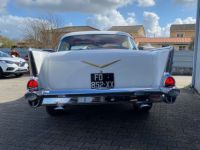 Chevrolet Bel Air COUPE 5.7 RESTOMOD - <small></small> 68.500 € <small>TTC</small> - #13