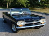 Chevrolet Corvair 1964 Occasion