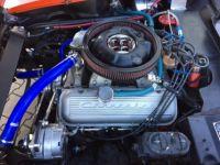 Chevrolet Corvette C3 427 SCCA FIA - <small></small> 89.000 € <small>TTC</small> - #5
