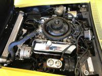 Chevrolet Corvette C3 /L88 - <small></small> 68.000 € <small>TTC</small> - #2