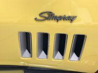 Chevrolet Corvette C3 /L88 - <small></small> 68.000 € <small>TTC</small> - #7