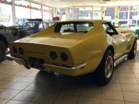 Chevrolet Corvette C3 /L88 - <small></small> 68.000 € <small>TTC</small> - #11