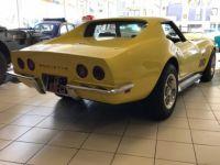Chevrolet Corvette C3 /L88 - <small></small> 68.000 € <small>TTC</small> - #12