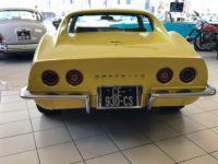 Chevrolet Corvette C3 /L88 - <small></small> 68.000 € <small>TTC</small> - #13