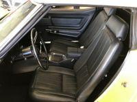 Chevrolet Corvette C3 /L88 - <small></small> 68.000 € <small>TTC</small> - #14