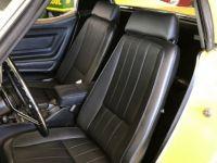 Chevrolet Corvette C3 /L88 - <small></small> 68.000 € <small>TTC</small> - #15