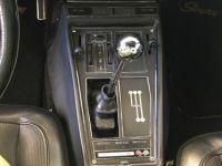 Chevrolet Corvette C3 /L88 - <small></small> 68.000 € <small>TTC</small> - #16
