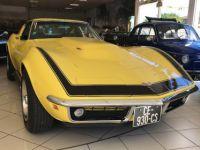 Chevrolet Corvette C3 /L88 - <small></small> 68.000 € <small>TTC</small> - #23