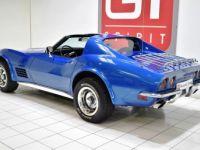 Chevrolet Corvette C3 Stingray - <small></small> 42.900 € <small>TTC</small> - #2