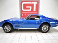 Chevrolet Corvette C3 Stingray - <small></small> 42.900 € <small>TTC</small> - #3