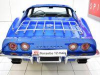 Chevrolet Corvette C3 Stingray - <small></small> 42.900 € <small>TTC</small> - #6