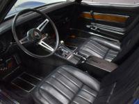 Chevrolet Corvette C3 Stingray - <small></small> 42.900 € <small>TTC</small> - #7