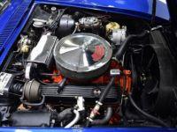 Chevrolet Corvette C3 Stingray - <small></small> 42.900 € <small>TTC</small> - #9
