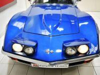 Chevrolet Corvette C3 Stingray - <small></small> 42.900 € <small>TTC</small> - #11