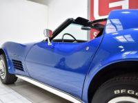 Chevrolet Corvette C3 Stingray - <small></small> 42.900 € <small>TTC</small> - #14