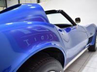 Chevrolet Corvette C3 Stingray - <small></small> 42.900 € <small>TTC</small> - #17