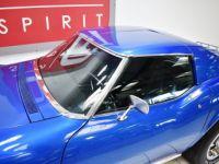 Chevrolet Corvette C3 Stingray - <small></small> 42.900 € <small>TTC</small> - #21