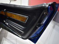 Chevrolet Corvette C3 Stingray - <small></small> 42.900 € <small>TTC</small> - #26