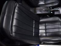 Chevrolet Corvette C3 Stingray - <small></small> 42.900 € <small>TTC</small> - #29