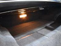 Chevrolet Corvette C3 Stingray - <small></small> 42.900 € <small>TTC</small> - #30