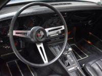 Chevrolet Corvette C3 Stingray - <small></small> 42.900 € <small>TTC</small> - #33