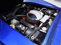 Chevrolet Corvette C3 Stingray - <small></small> 42.900 € <small>TTC</small> - #38