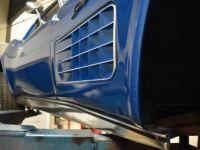 Chevrolet Corvette C3 Stingray - <small></small> 42.900 € <small>TTC</small> - #42