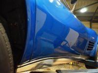 Chevrolet Corvette C3 Stingray - <small></small> 42.900 € <small>TTC</small> - #43