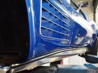 Chevrolet Corvette C3 Stingray - <small></small> 42.900 € <small>TTC</small> - #45