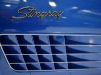 Chevrolet Corvette C3 Stingray - <small></small> 42.900 € <small>TTC</small> - #47