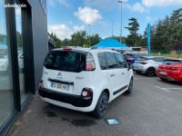Citroen C3 Picasso Citroën BlueHdi 100 Confort - <small></small> 9.490 € <small>TTC</small> - #2