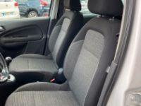 Citroen C3 Picasso Citroën BlueHdi 100 Confort - <small></small> 9.490 € <small>TTC</small> - #4