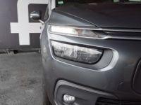 Citroen C4 Grand Picasso BLUEHDI 120 S&S Business EAT6 - <small></small> 13.990 € <small>TTC</small> - #4
