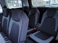Citroen C4 Grand Picasso BLUEHDI 120 S&S Business EAT6 - <small></small> 13.990 € <small>TTC</small> - #21