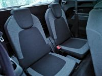Citroen C4 Grand Picasso BLUEHDI 120 S&S Business EAT6 - <small></small> 13.990 € <small>TTC</small> - #22