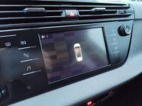 Citroen C4 Grand Picasso BLUEHDI 120 S&S Business EAT6 - <small></small> 13.990 € <small>TTC</small> - #26
