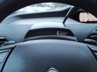 Citroen C4 Grand Picasso BLUEHDI 120 S&S Business EAT6 - <small></small> 13.990 € <small>TTC</small> - #27