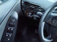 Citroen C4 Grand Picasso BLUEHDI 120 S&S Business EAT6 - <small></small> 13.990 € <small>TTC</small> - #28