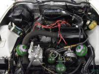 Citroen SM V6 2.7 Carburateur - <small></small> 49.900 € <small>TTC</small> - #9